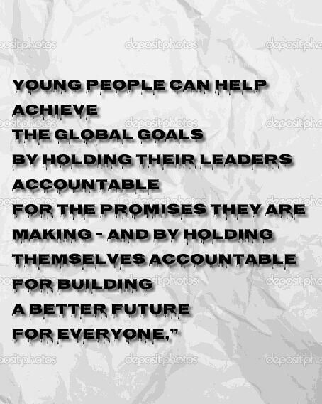 Our children is our future and good education is the tool by which we can change the world.#HrithikUnicefAmbassador