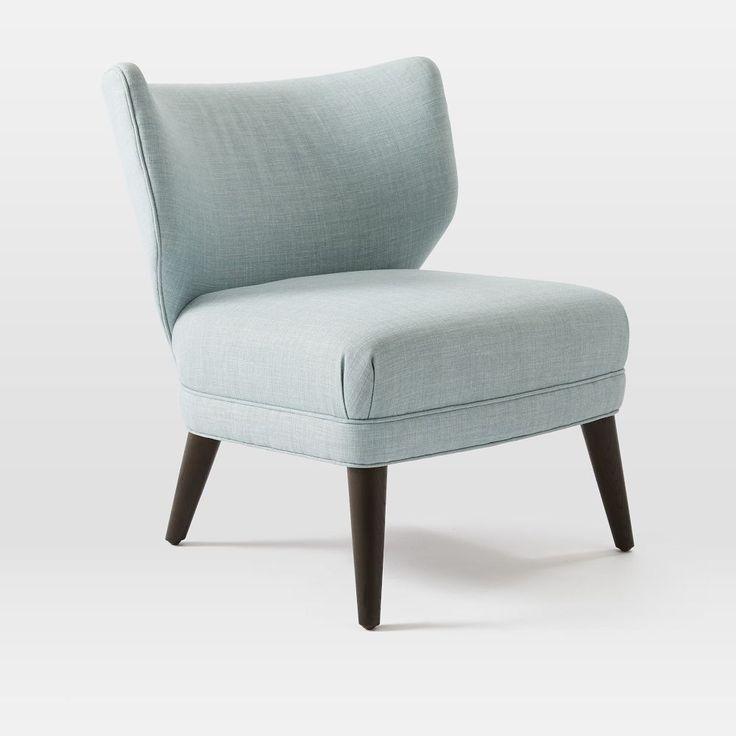18 besten Furniture Bilder auf Pinterest | Raumteiler, Regale und ...