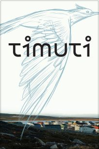 In this elegant and vast short film, artist Jobie Weetaluktuk turns his gaze on his family and the power of ritual through the story of a young woman and her unplanned child. In Inukjuak, an Inuit community in the Eastern Arctic, a baby boy has come into the world and they will call him Timuti—the name recurs across generations of his people, evoking other Timutis, alive and dead, who will nourish his spirit and shape his destiny. We observe Inukjuak birth rituals including the traditional…