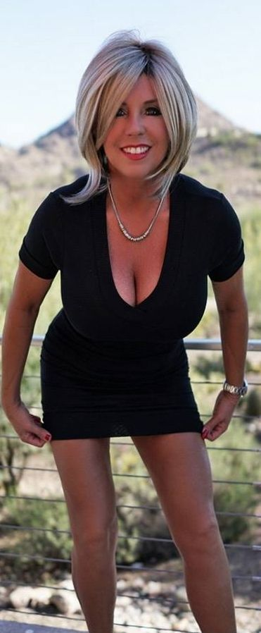 outlook milf women Mature land pictures archive of women in years free mature porn galleries sorted by categories mature land, over 30, mature and other galleries 100% free.