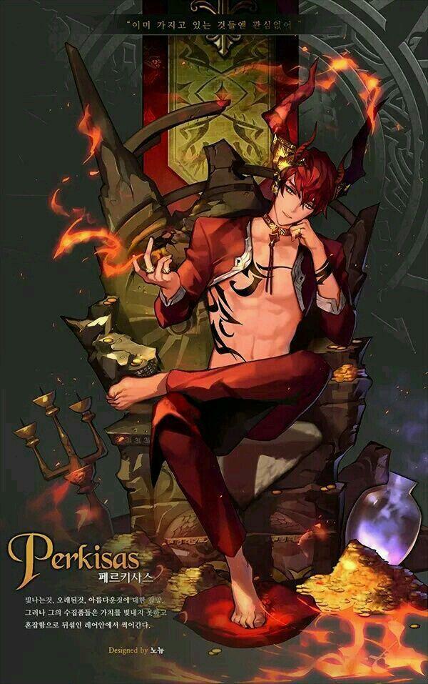 Dragon (boss)