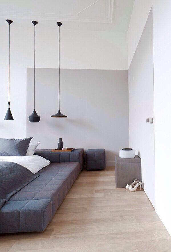 Mejores 25 imágenes de Recamarra david en Pinterest | Dormitorios ...