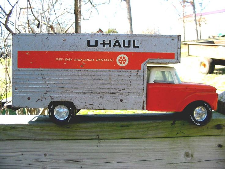 Uhaul Quote Stunning 38 Best Uhaul Images On Pinterest  Pendants Trailers And Truck