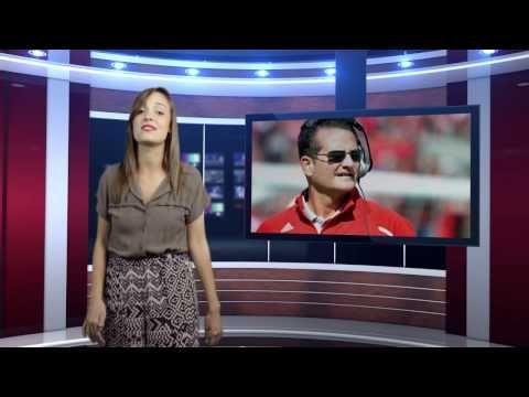 Redzone Tickets - Husker Football Update - husker football tickets - http://sports.airgin.org/football/redzone-tickets-husker-football-update-husker-football-tickets/
