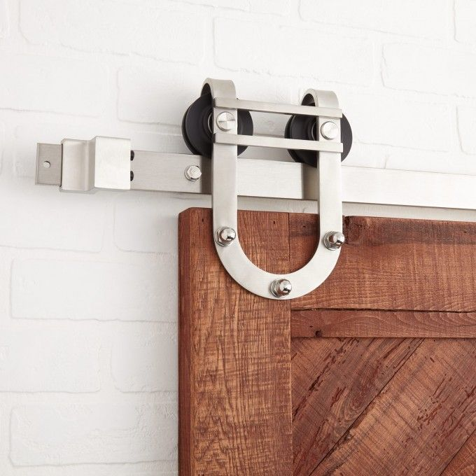 Barn Style Door Hardware Old Barn Doors For Sale Inside Barn Door Track Barn Door Hardware Modern Sliding Barn Door Interior Barn Doors
