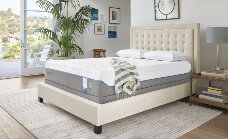71 Best Tempur Pedic Images On Pinterest Breeze