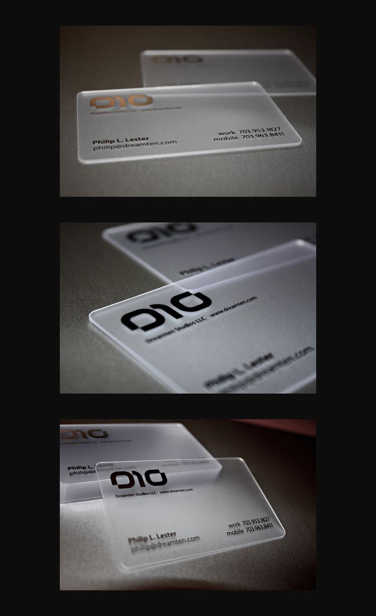 30 Best Business Cards Images On Pinterest Creative Business