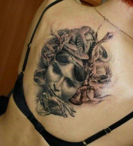 53 best images about tattoos mythological creatures on pinterest rock festivals mermaids. Black Bedroom Furniture Sets. Home Design Ideas