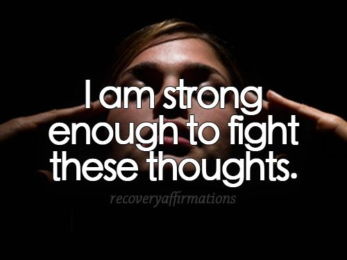 Drug Recovery Quotes Tumblr