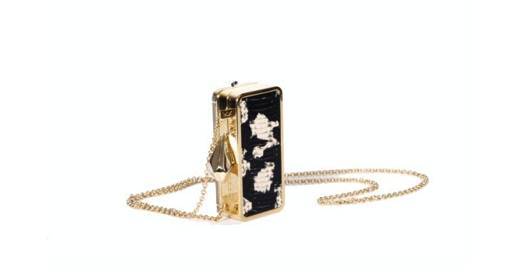 In LoVE with this Kotur iPhone Case !!!!
