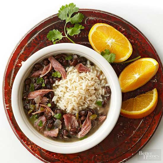 1431 Best Images About Crockpot Cuisine On Pinterest Pork Slow Cooker Beef And Recipes Slow