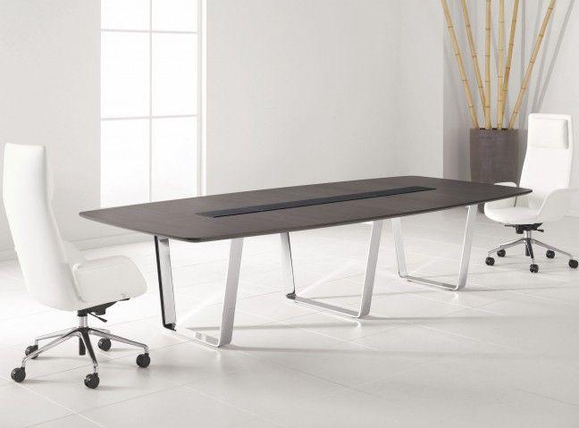 [Furniture] Eye Catching Boardroom Furniture: Fascinating Boardroom Furniture…
