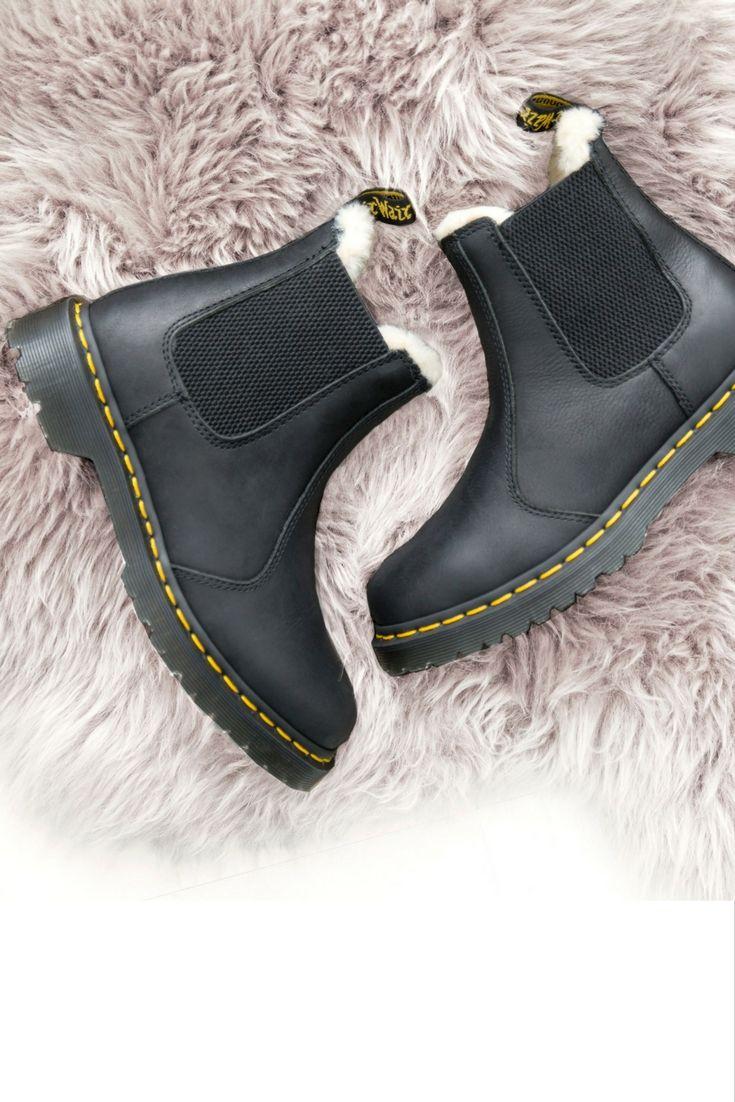 58 best dr martens images on pinterest boots doc. Black Bedroom Furniture Sets. Home Design Ideas