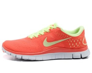 freeruns2 com full of nike free 4.0 v2,womens nike free run $49