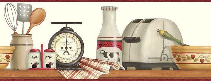 16 best ideas about cocina on pinterest - Imagenes de cocinas para imprimir ...