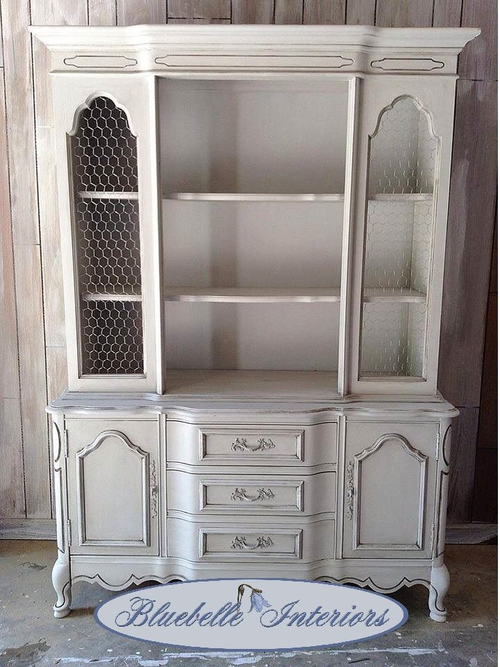 8 best images about le dirt antiquing dust on pinterest. Black Bedroom Furniture Sets. Home Design Ideas