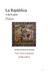 La república | Platón | Descargar PDF | PDF Libros