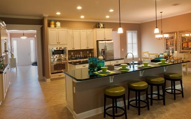Kitchen Design Gallery Jacksonville Alluring Design Inspiration