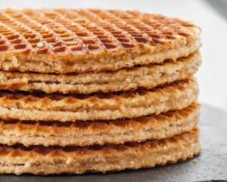 Gaufres flamandes à la cassonade allégées en calories : http://www.fourchette-et-bikini.fr/recettes/recettes-minceur/gaufres-flamandes-la-cassonade-allegees-en-calories.html