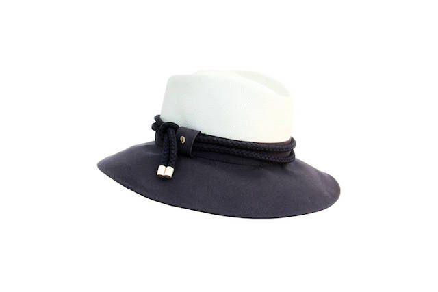 イタリア発帽子ブランドドリアが日本で本格的に販売スタート