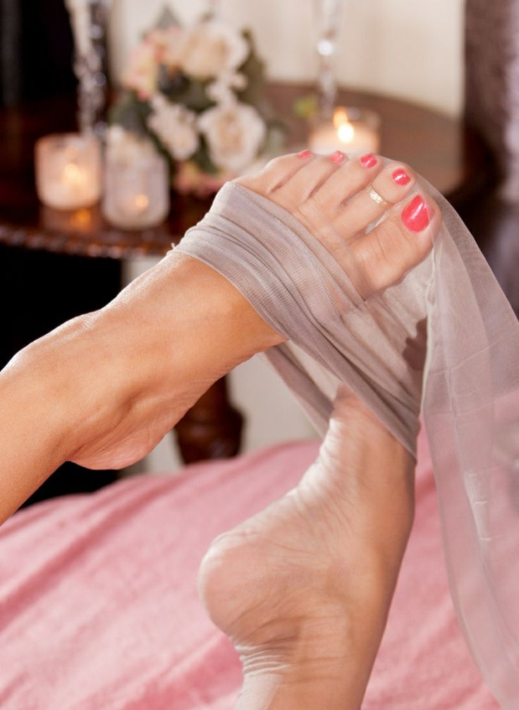 pussy foot cock ring