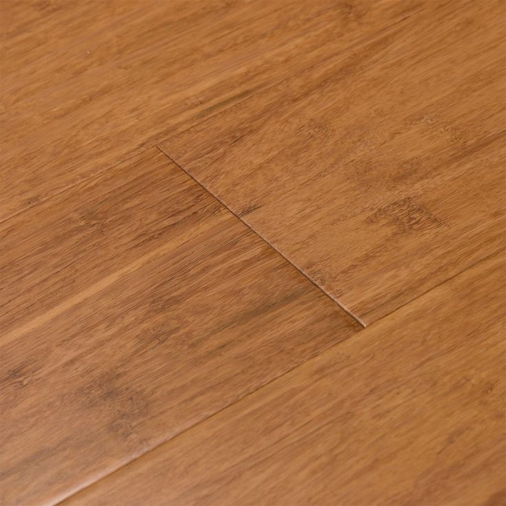 Modern Lowes Hardwood Flooring Installation Cost Check more at http://veteraliablog.com/6636/modern-lowes-hardwood-flooring-installation-cost/