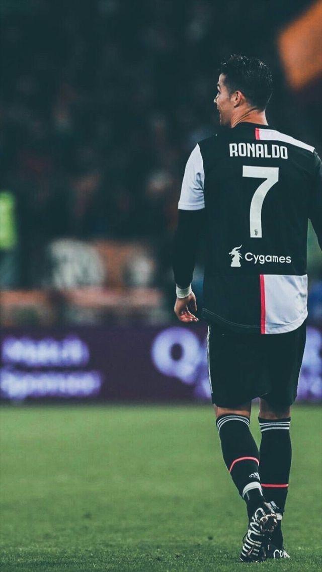 C Ronaldo Cristiano Ronaldo Juventus Ronaldo Juventus Ronaldo