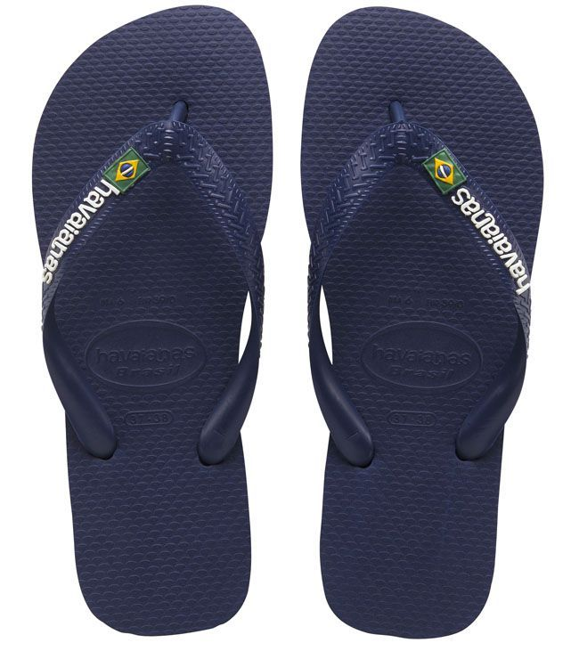 http://www.landaustore.co.uk/blog/wp-content/uploads/2015/04/havaianas-mens-havaianas-mens-flip-flops-brasil-logo-navy-blue-50815.jpg  Havaiana Flip Flops for Men  http://www.landaustore.co.uk/blog/footwear/havaiana-flip-flops-for-men/