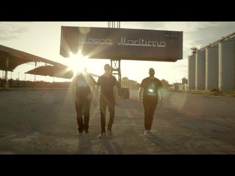 LOS CHIKOS DEL MAIZ - LA ESTANQUERA SAIGON con HABEAS CORPUS - YouTube
