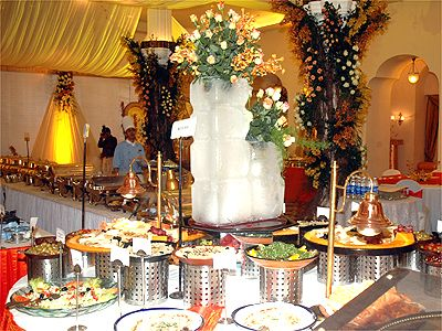 #Event #Management #Services in #Mumbai for http://www.eventsmumbai.com/services.html