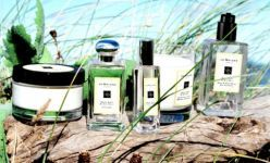 Win a Jo Malone Wood, Sage & Sea Salt Cologne worth R1250 | Ends 20 November 2014