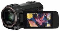 panasonic-hc-v770-hd-flash-memory-camcorder-