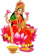 This page provides puja dates for Diwali in year 2014 for Sacramento, California, United States. Diwali Puja is also known as Deepavali Puja.