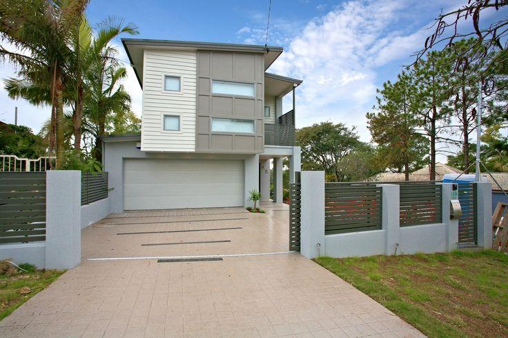 Hawthorne Brisbane
