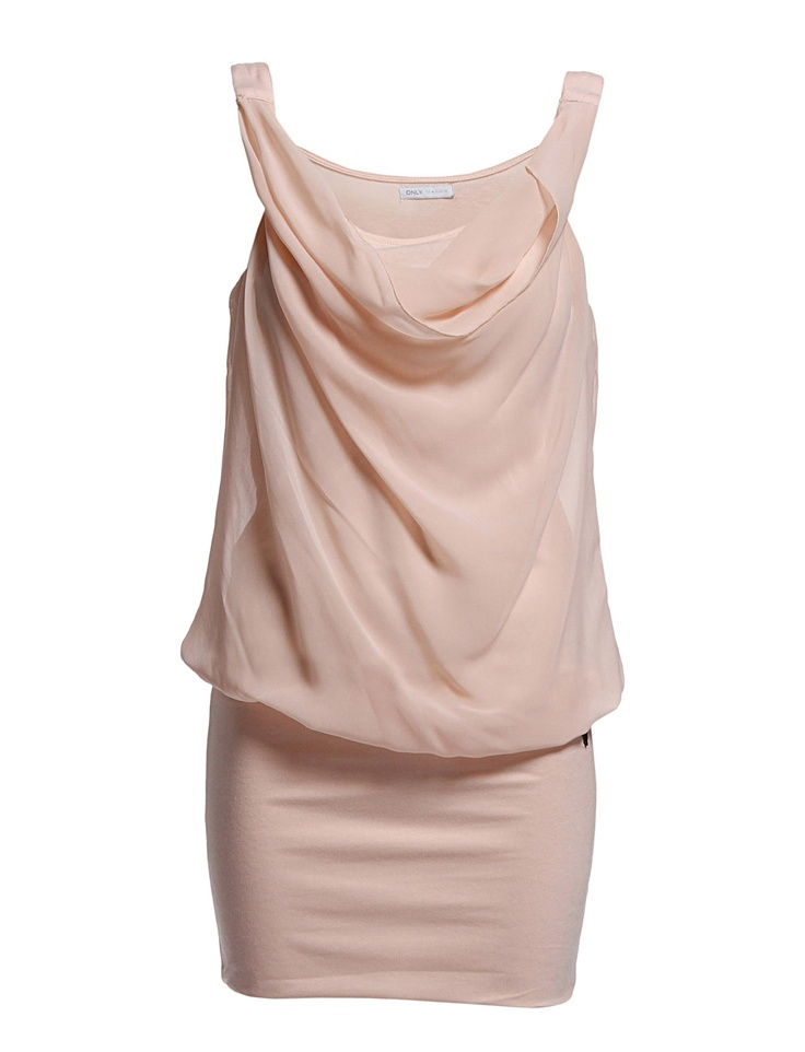 ONLY - Party dress - Boozt.com