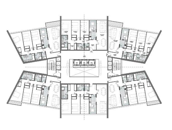 Bentabol & Rodrigo Estudio de Arquitectura
