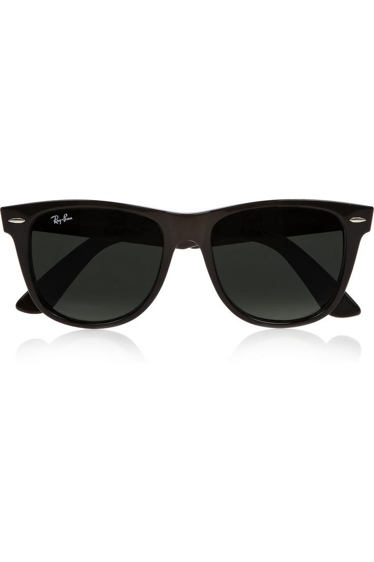 1591b3e7201 Ray Ban Sunglasses Cats Coffee Frame Deep Grey Lens « Heritage Malta