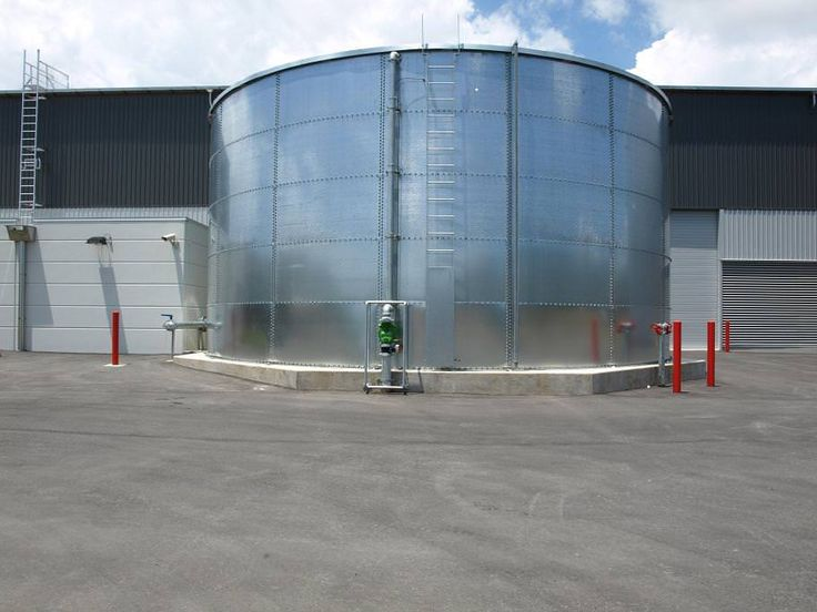 Looking for reliable and safe Storage Tanks product range in Australia? Aline Pumps offering a square ,Round & customised storage tanks at best prices.