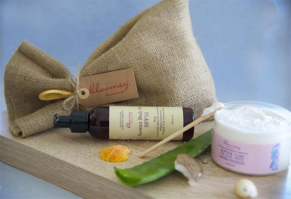 Hey, I found this really awesome Etsy listing at https://www.etsy.com/listing/505087864/summer-gift-set-organic-summer-skin-care