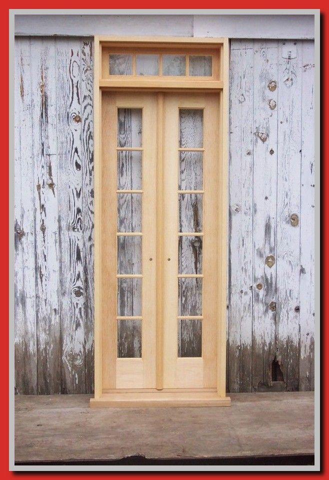 Pin On Interior Wood Doors 5 Panel