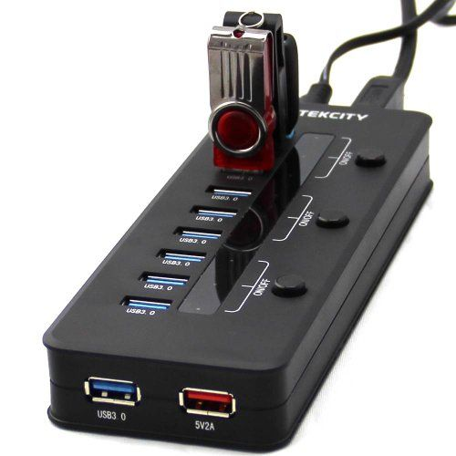 1000 images about usb hub on pinterest cable mac os - Is usb 3 0 compatible with a usb 2 0 port ...