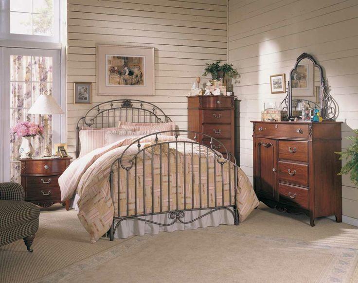 Modernes Schlafzimmer Bett wählen - 20 attraktive Modelle - mondo paolo schlafzimmer