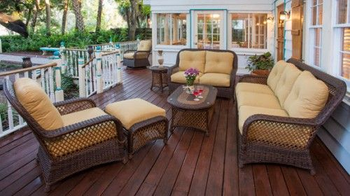 1000 Images About Beautiful Outdoor Furniture On