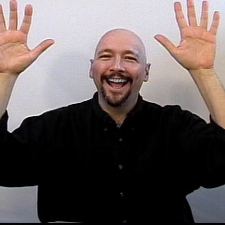 8 best american sign language images on Pinterest | Sign ...