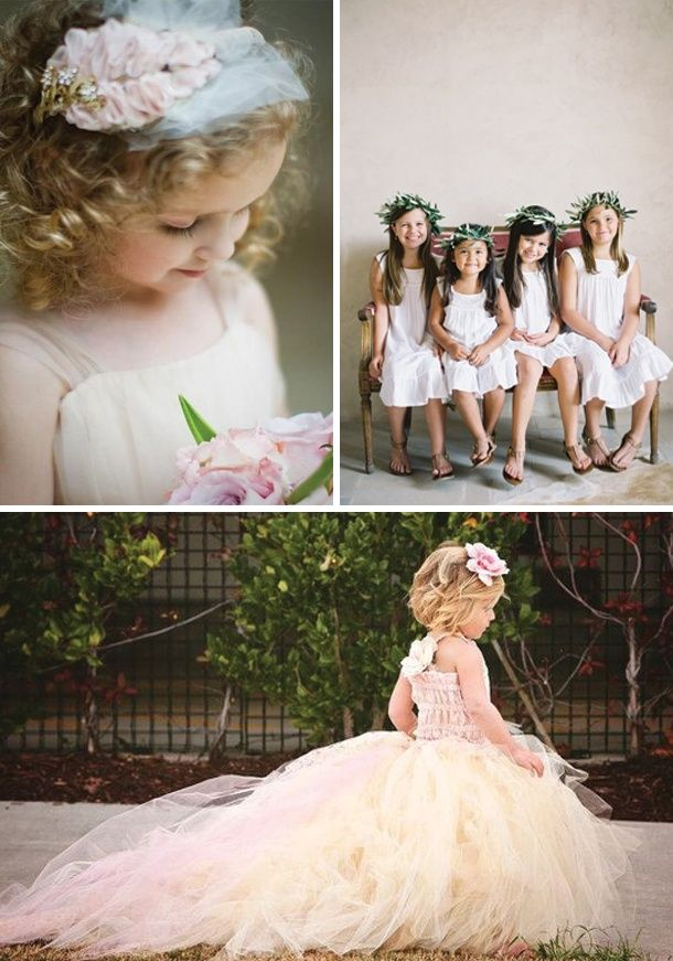 Dama de honra #damadehonra #bridesmaids  #wedding #kids
