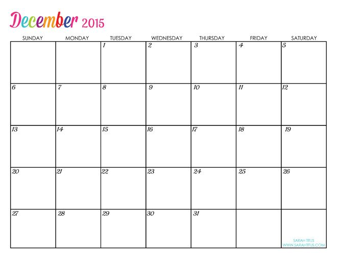 25+ legjobb ötlet a következőről Online Calendar 2017 a Pinteresten - what is a marketing calendar