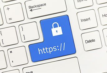 What is an SSL Certificate? – Verisign #ssl #certificates, #what #is #ssl, #verisign http://san-diego.nef2.com/what-is-an-ssl-certificate-verisign-ssl-certificates-what-is-ssl-verisign/  # Everything You Need to Know About SSL Certificates SSL stands for Secure Sockets Layer, a global standard security technology that enables encrypted communication between a web browser and a web server. It is utilized by millions 1 of online businesses and individuals to decrease the risk of sensitive…
