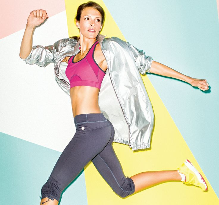 LIJA is a boundary-pushing performance lifestyle brand creating flattering and style-driven apparel for active women around the world. Available at House of Fraser: Brand Lija, Fitness Fashion, Gear Lija, Beach Shoot, Active Beach Wear, Fashion Layouts, Zulily Today, Sport Style