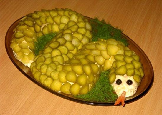 Бесплатно рецепты салатов на зиму баклажанов и перцев