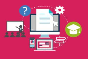 Image for 5 Things eLearning Professionals Need To Know About An Employer Before Joining Them